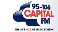 CapitalFM_logo