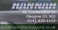 Hannah_logo