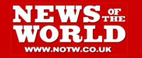 Newsoftheworld_logo
