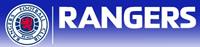 Rangers_FC_logo