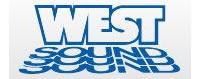 Westsound_logo